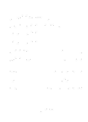Jvm0132