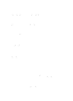 Jvm0137