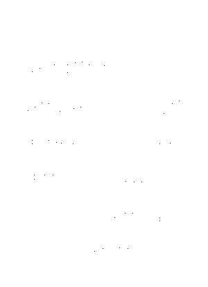 K0000028