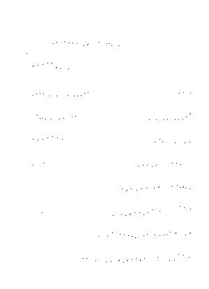 K0005