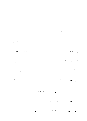 K0006