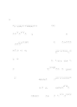 K0009