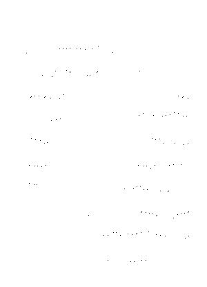 K0011