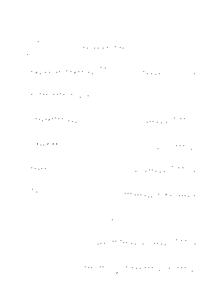 K0014