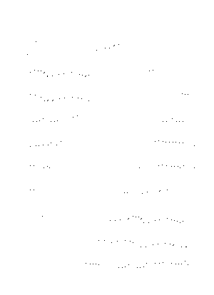 K0017