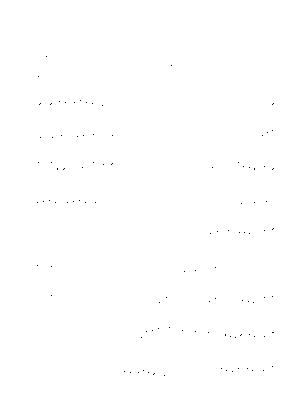 K0022