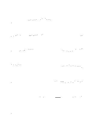 K0024