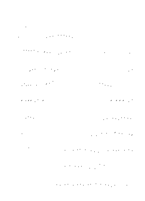K0026