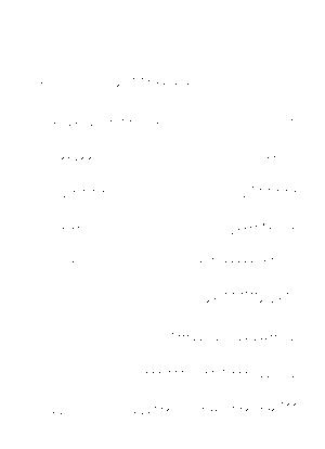 K0031