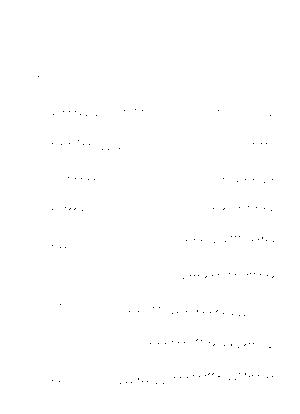 K0033