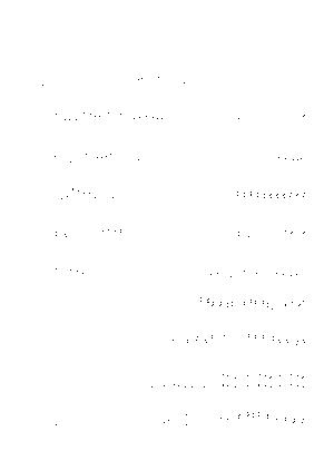 K0034
