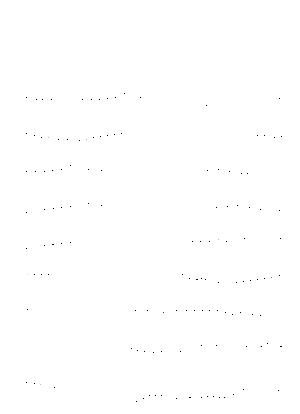 Kabuto20190720eb