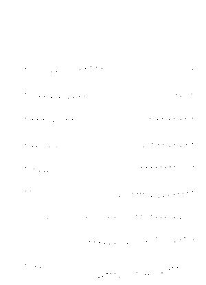 Kabuto20190720g