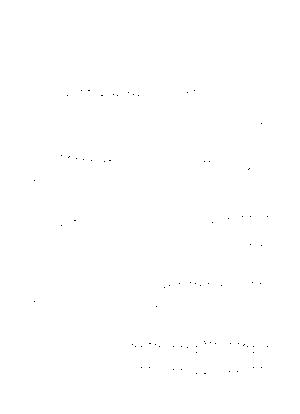 Kaito piano1