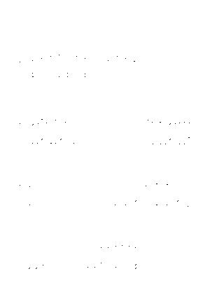 Kakety01