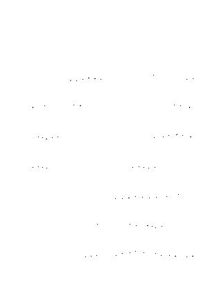 Kanashi20210404bb