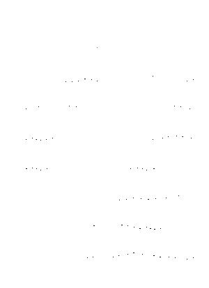 Kanashi20210404c 1