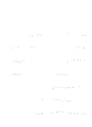 Kanashi20210404c