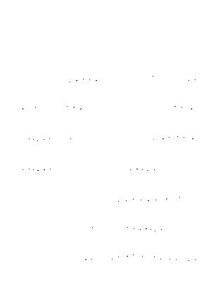 Kanashi20210404c1