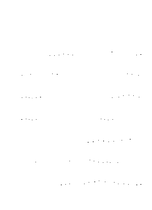 Kanashi20210404eb