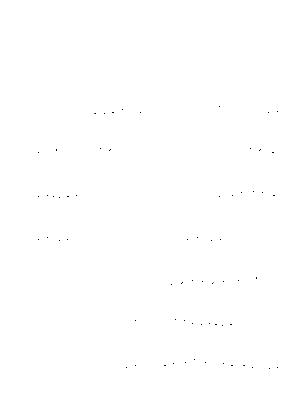 Kanashi20210404g