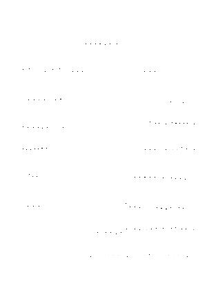 Kanashi20210413bb