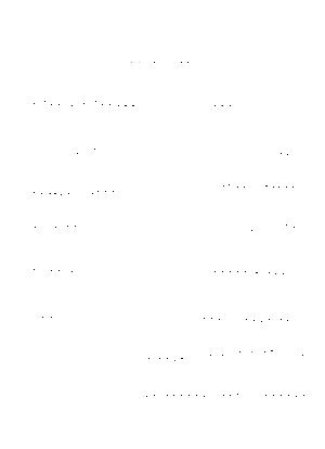 Kanashi20210413c 1