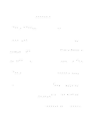 Kanashi20210413c