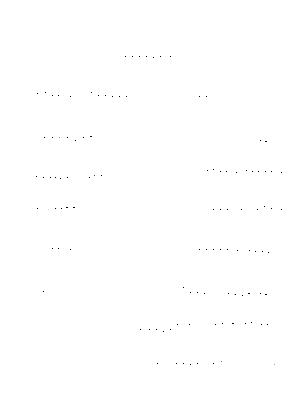Kanashi20210413c1