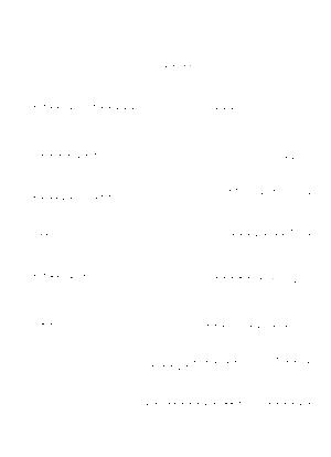 Kanashi20210413eb