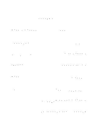 Kanashi20210413g