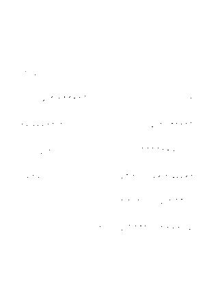 Kanashi20210509c