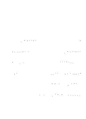 Kanashi20210509c1