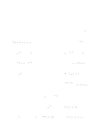 Kanashi20210511c 1
