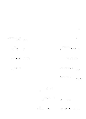 Kanashi20210511c