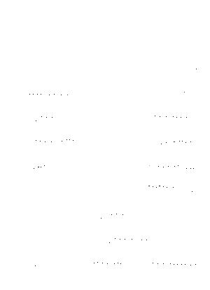Kanashi20210511c1