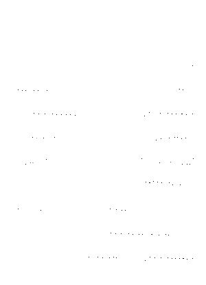 Kanashi20210511g