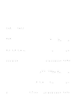 Karume20200616bb
