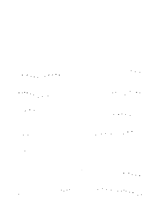 Kasumi20210926g
