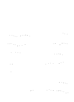 Kasumi20210926 b