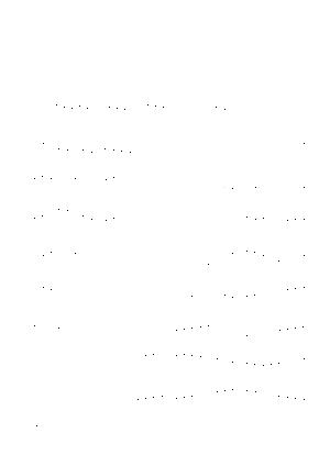 Kayserop20 1