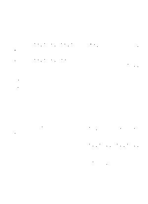 Kazenotoorimiti