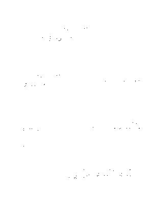 Kcplummusic21