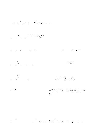 Kd001