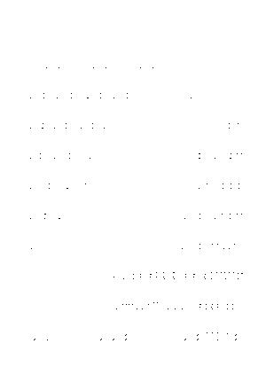 Kdd114