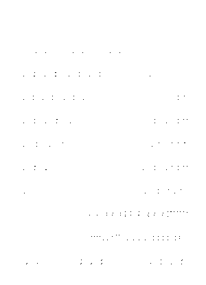 Kdd115