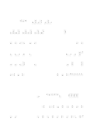 Kdd179