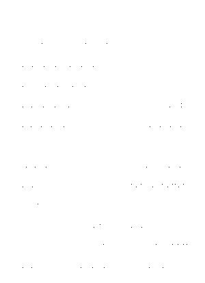 Kdd189
