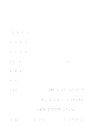 Kdd191