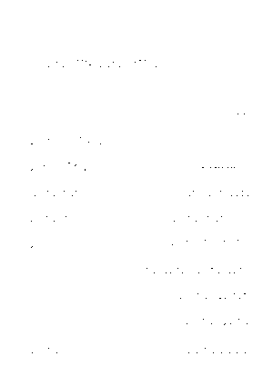 Kdd205